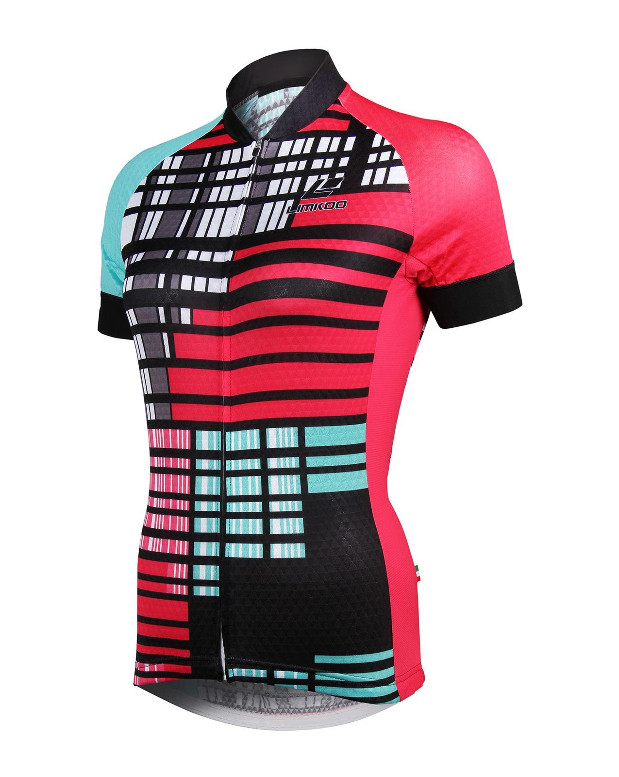 Italian ALTURA Women Short Sleeve Cycling Jersey ac5ad9987