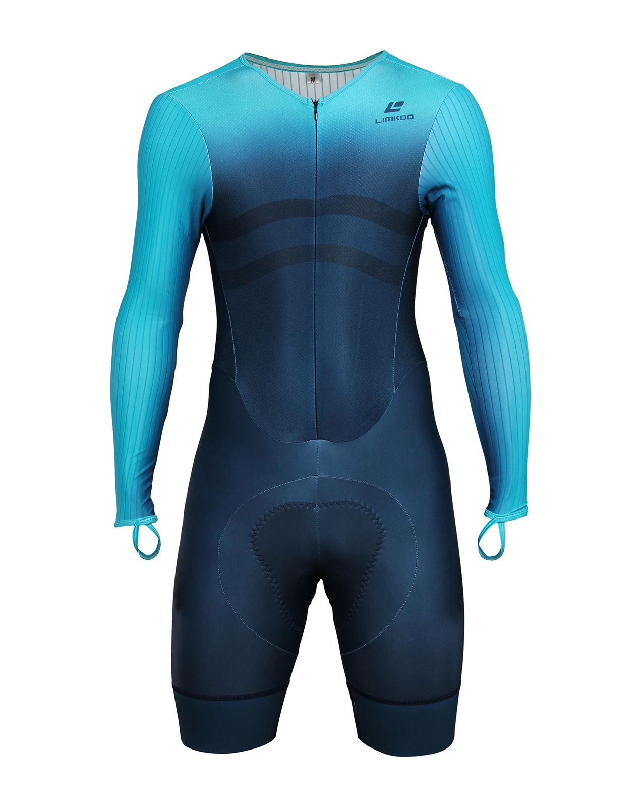 Cycling Skinsuit Cycling Speedsuit Cycling Wear