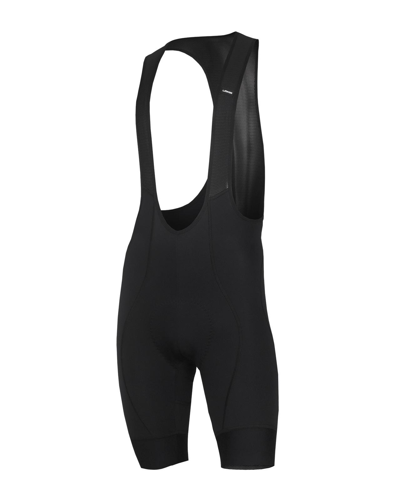 Alto in bici V3-LYCRA COOLMAX Ciclismo Bib shorts